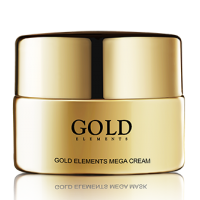 Gold Elements MEGA CREAM