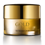 Age Treatment Cream
