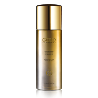 Age Treatment Cleansing Oil