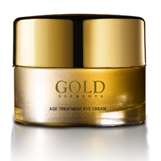 Age Treatment Eye Cream